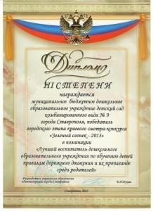Зеленый_огонек_-_2013