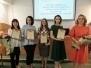 Региональный этап Всероссийского конкурса профессионального мастерства «Педагог-психолог России — 2019»