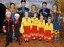35-летие ансамбля народной песни «Лада»