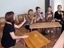 Профилактика нарушений голосовой функции у педагогов