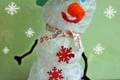 Мастерская Деда Мороза