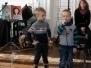 """""""День мамы"""" в гостях в музыкальной школе"""
